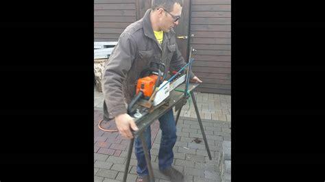Gestell Zum Holz Schneiden by Motors 228 Ge Vorrichtung Um Holz Zu Schneiden