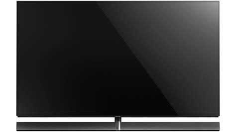 Tv Oled Panasonic panasonic ez1000 master oled tv australian review gizmodo australia