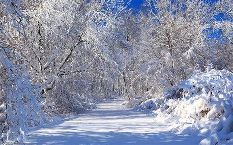 Zima, sníh, hory, jezera, stromy, silnice HD tapety na plochu #5 Tapeta náhled Krajina