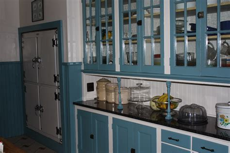 Vintage Glass Canisters Kitchen by Kitchen At The Lodge Let S Face The Music