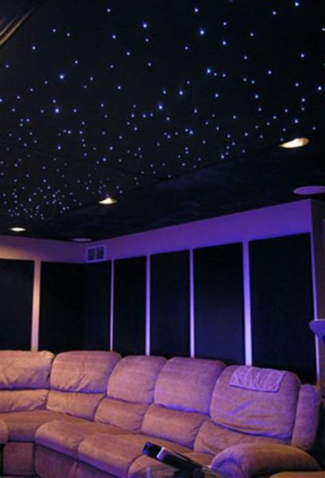 star lights for bedroom basement conversions that we love obc building