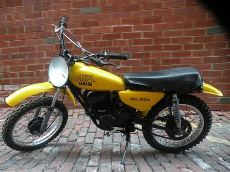 80cc motocross bikes for 100 80cc motocross bikes for sale the ultimate
