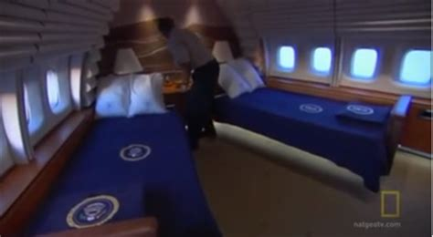 air force one bedroom inside air force one all about air force one