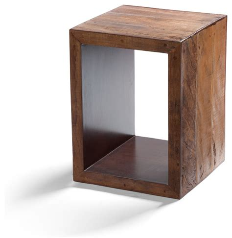 Bedside Tables Carioca Side Table Contemporary Nightstands And