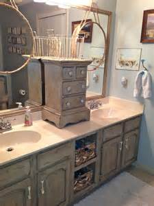 bathroom vanity paint ideas bathroom vanity makeover with annie sloan chalk paint