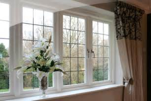 Home Design Windows Inc mi windows and doors is one of the nation s largest suppliers of vinyl