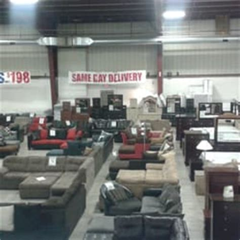 Mattresses Lansing Mi by American Freight Furniture And Mattress 11 Photos
