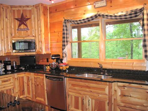 cedar kitchen cabinets log cabinets kitchen nashville by southern rustics llc red cedar kitchen cabinets theedlos