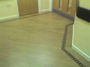 marley floor affordable kip marleyfloor wei uac with