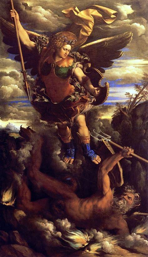archangel michael 17 best images about faith st michael on pinterest