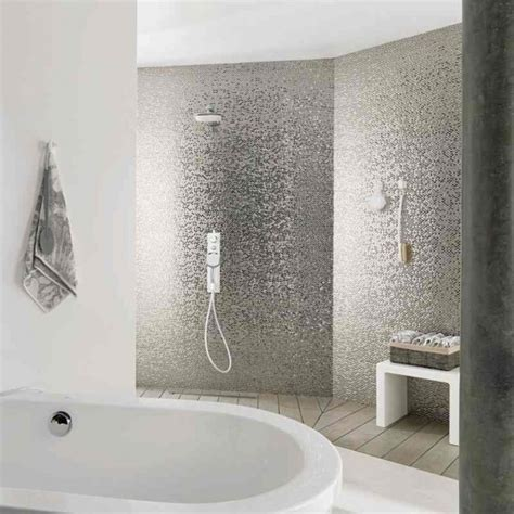 silver bathroom 1000 images about bathroom ideas on pinterest trough