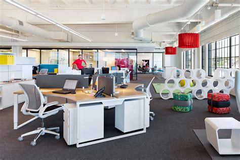 interior design jobs  baltimore md website portfolio