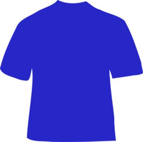 Moc Plain Sleeved Shirt Biru wahooze what is a quot blueshirt quot