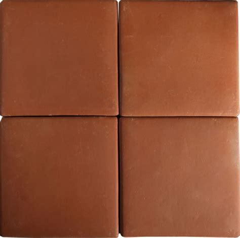 mexican tile 12x12 spanish mission red terracotta floor tile 17 best images about janice s mexican floor on pinterest