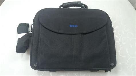 Flexibel Laptop Dell leicht stabiler neu und gebraucht kaufen bei dhd24