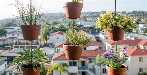 terracotta pot vertical garden garden ideas
