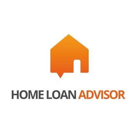 home loan advisor homeloanadvis