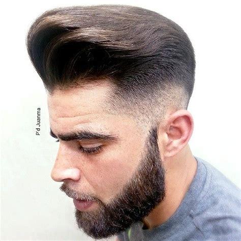mens style hair bread 635 best men s hairstyles images on pinterest men hair