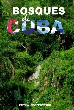 libro los bosques ibericos practicos editorial cient 237 fico t 233 cnica cerca siempre del conocimiento