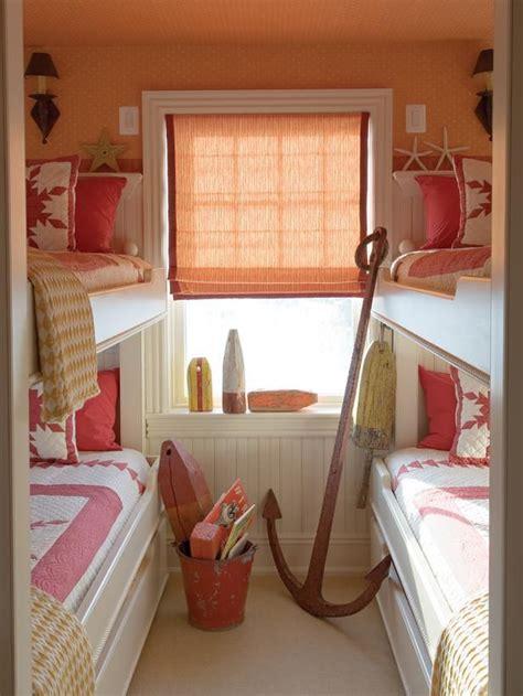 bedroom sleep shop 1000 ideas about small bedroom arrangement on pinterest