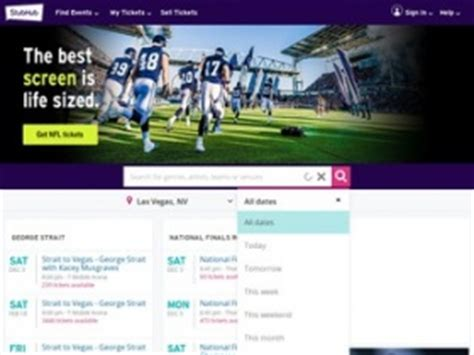 stubhub fan code discount stubhub fan codes stubhub coupon codes stubhub com