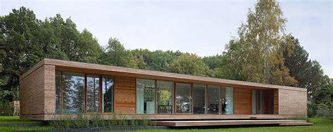 moderne immagini interni in legno moderne pz12 187 regardsdefemmes