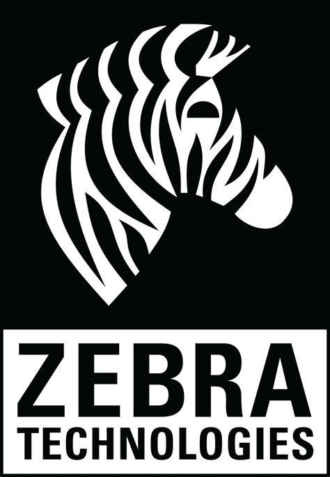 Leaders Win (Zebra Tech), Abdicators Lose (Motorola)