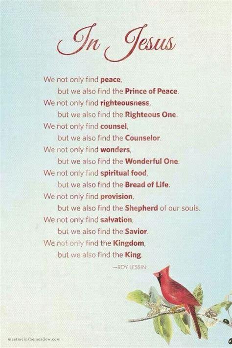 spiritual inspiration images  pinterest christmas eve christmas ideas  prayer