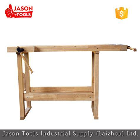 buy woodworking bench industrial woodworking work bench buy woodworking