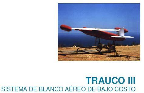 dron chileno eeuu envia drones a america sur - Trauco öfen