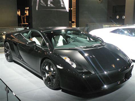 Lamborghini Gallardo Lp 560 4 Preis by Lamborghini Gallardo Lp 560 4