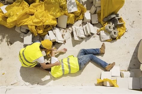 accidents and injuries at work work related accidents baltimore maryland workplace injury
