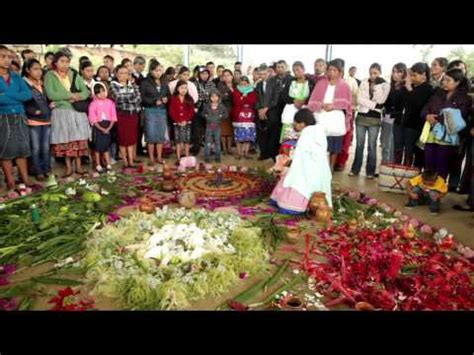 imagenes de niños xinca acoxx acci 243 n comunitaria xinca xalapan youtube