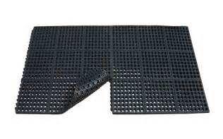 interlocking rubber floor mats interlocking rubber tiles