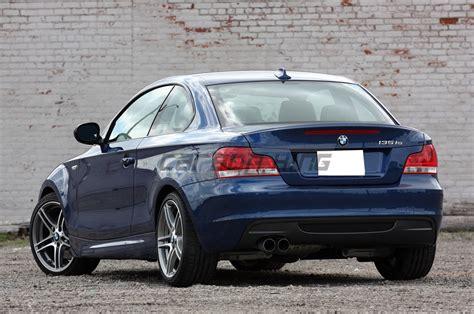bmw 1 series types carbon bmw e82 1 series coupe m4 type rear trunk spoiler