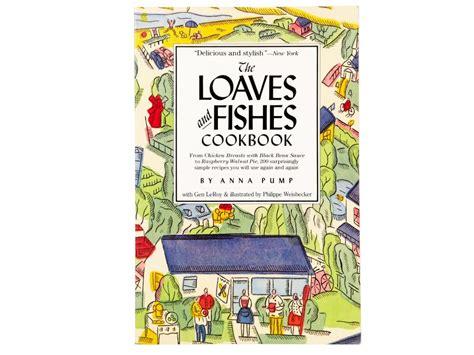 ina garten book ina garten s cookbook library food network