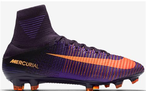 most expensive football shoes the 3 liverpool players with the most expensive football boots