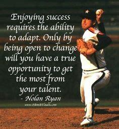 movie quotes major league major league movie quotes quotesgram