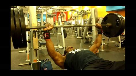 touching chest on bench press touching chest on bench press bench press is full range of