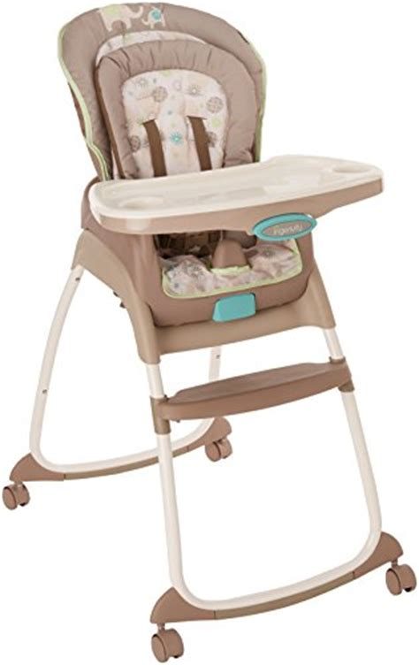 journey high chair baby s journey high chair pad prodotalk