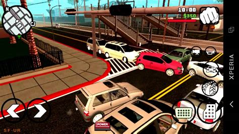 grand theft auto san andreas free apk grand theft auto san andreas apk data for android free version the