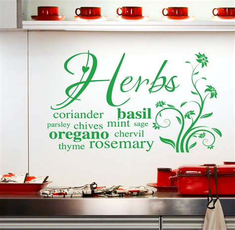 quotes for the herb kitchen quotesgram quotes for the herb kitchen quotesgram