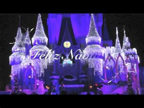 merry christmas feliz navidad disney bob youtube