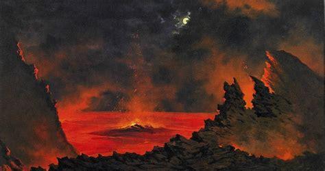 paint nite utah county jules tavernier hawaii s volcano school tutt