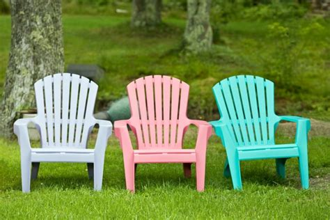 Colored Patio Chairs Furniture Chair Design Iron Interior Design U Nizwa Colored Metal Patio Chairs Colored Plastic