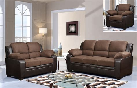 chocolate brown living room furniture global furniture u880018kd 3 living room set in chocolate brown