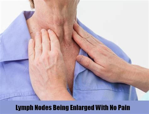swollen lymph nodes not cancer six symptoms of lymphoma how to diagnose and treat lymphoma home remedies