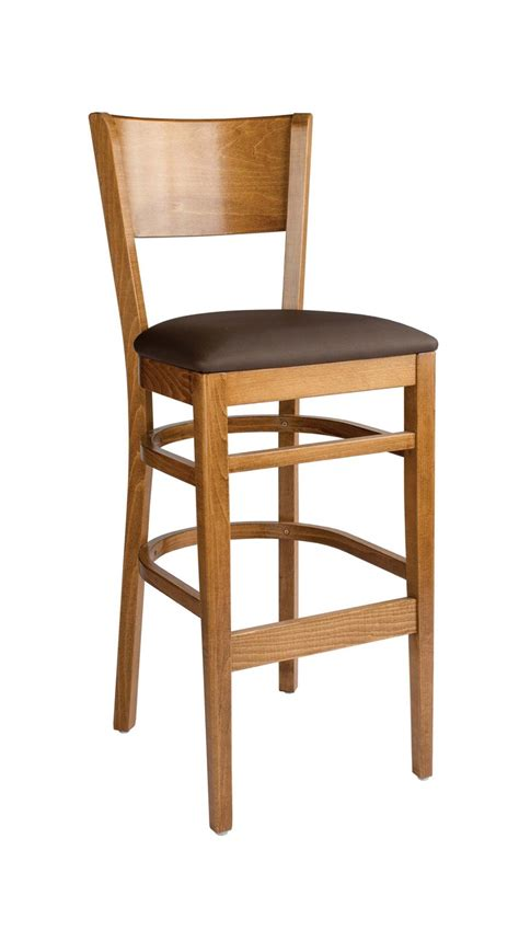 Denver Side Chair Dining Room Chairs Denver