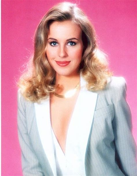 gh genie francis returning in 2015 popular news 25 best ideas about genie francis on pinterest general