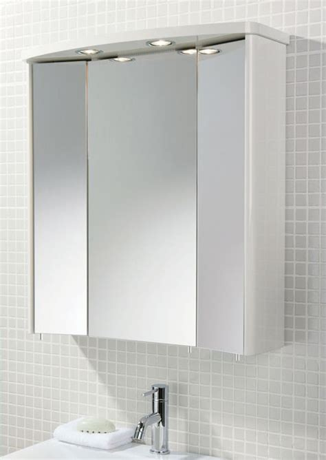 tesco bathroom cabinets buy hib tissano bathroom cabinet from our bathroom wall